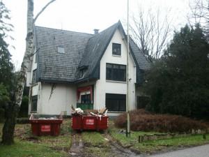 Gemeente Utrechtse Heuvelrug Doorn